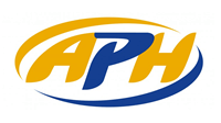 Gatwick APH Meet and Greet (South Terminal) logo