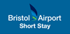 Bristol Short Stay Parking logo