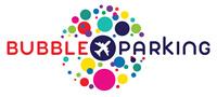 Gatwick Bubble Park & Deliver - Return Meet logo