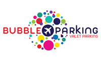 Customer reviews of stansted bubble valet parking eco meet greet stansted bubble valet parking eco meet greet logo m4hsunfo