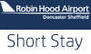 Short Stay Car Park