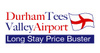 On Airport Price Buster (Non-refundable)