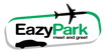 Manchester EazyPark Meet and Greet logo