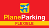 Plane Parking Flexible