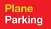 Edinburgh Plane Parking logo