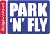 Glasgow Park n Fly