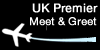 UK Premier Meet and Greet logo